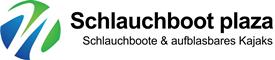 schlauchboot online
