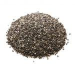 Warum Chia-Samen ist gesund?