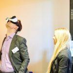 VR – 360 grad video produktion