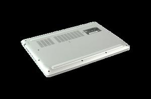 Notebook selbst zusammenstellen