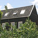 Wer ein eigenes Haus besitzt, werkelt sicher viel daran und muss viele Dinge reparieren und streichen